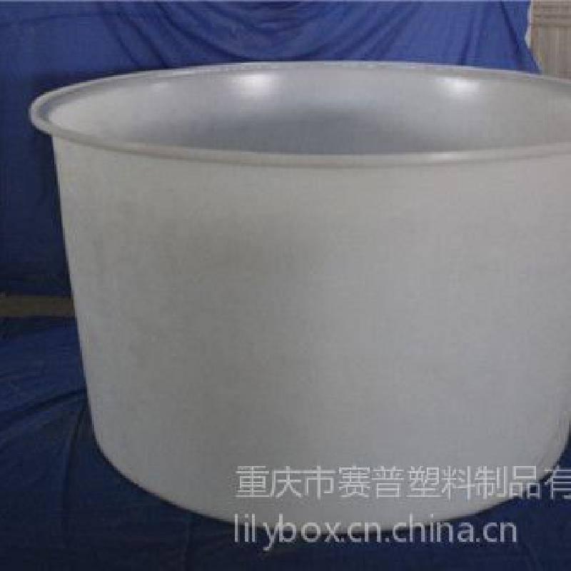 【食品级腌菜腌菜桶有卖腌制腌制桶餐食参数谱三肾结石图片