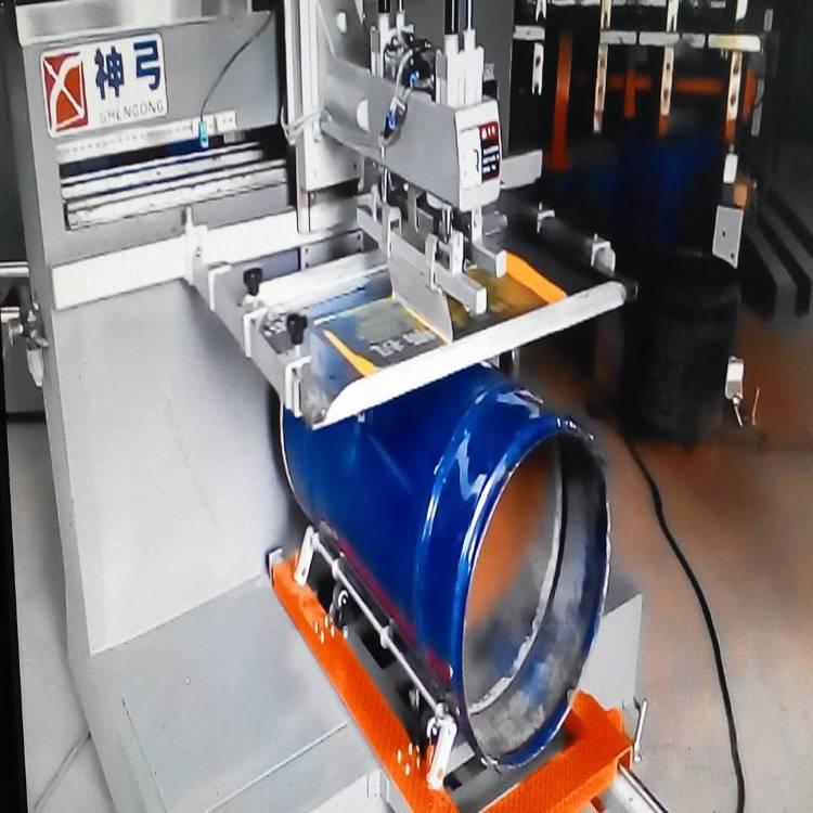 【神弓印字机适用于煤气、v煤气设备、气瓶瓶、灭菌锅钢瓶特种吗属于高压图片