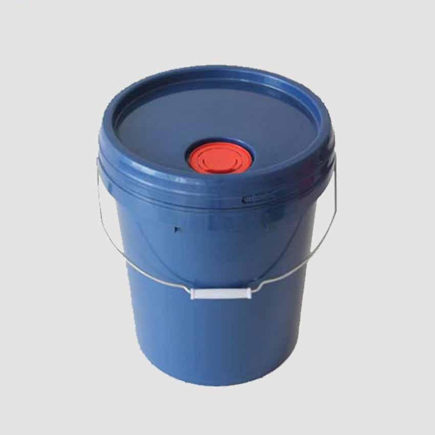 油塑料桶20kg涂料塑料桶】