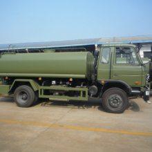 临沂12吨15吨路桥养护水罐车出售销售