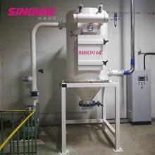 SINOVAC/沃森-CVE车间粉尘处理设备