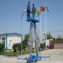8米升降机价格|8米升降平台平台价格