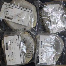 韩国进口碳钢线 日本琴钢线 SUZUKI弹簧钢丝