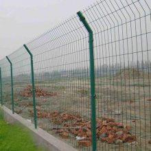 供应佛山圈地铁丝网规格 佛山围山地钢丝网 厂家促销