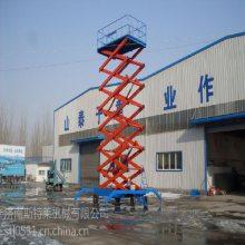 10米升降机|8米升降机价格