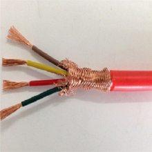 KGGP-7*1.0 ZC-KGGRP-8*1.5 ZC-KGGRP-19*1.0硅橡胶屏蔽控制电缆