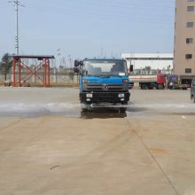 10吨草原消防洒水罐车哪里有卖的