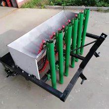 供应撒肥机塑料斗 CDR-600