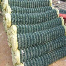 镀锌勾花网 勾花网生产商 围栏网