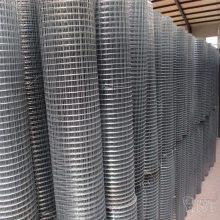 铁丝电焊网 pvc电焊网 抹墙铁丝网厂家批发