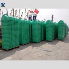 北京小型SMC模压家用玻璃钢化粪池哪里有卖 华强品质 13785867526