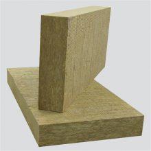不可缺少的保温材料-岩棉板
