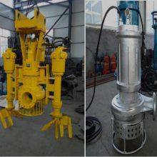 耐腐蚀矿渣泵,博联推荐沙浆泵,电动排渣泵