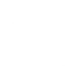 中西剪力钉 型号:HVB-110库号:M388664