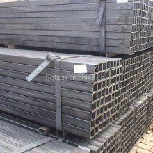 800*200方管,昆明镀锌管钢管 昆明镀锌管销售/房屋上梁用方管GB6728-2002