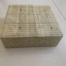 河北岩棉板符合国家标准,性价比超高,很受客户青睐