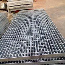 旺来 水沟格栅板 钢格栅板规格 钢格网型号