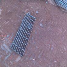 旺来吊顶格栅板 热镀锌钢格栅价格 铁网格板