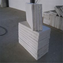 高质量复合硅酸盐板今日报价