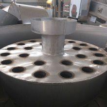 圣嘉酿酒用甑锅价格 不锈钢开放式冷却器图片