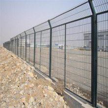 旺来农场围栏网价格 围山护栏网 场地护栏网厂家