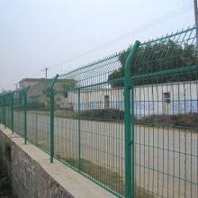 现货边框隔离网栏 江门绿化防护网价格【有图纸祥云】
