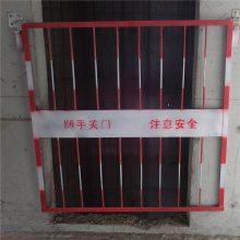旺来绿色边框护栏网 桥梁围网价格 围墙护栏网厂家