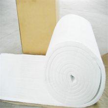 陶瓷纤维针刺毯今日报价