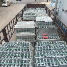 东莞横沥卖石材幕墙化学锚栓、玻璃幕墙后置埋件厂家
