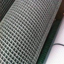 旺来包边轧花网 养猪轧花网价格 201不锈钢丝网