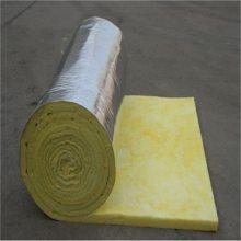 国美A1级高温离心玻璃棉、板、毡、管,玻璃棉是重要产业