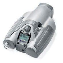 中空玻璃惰性气体浓度测量仪价格 ZGJC-GHV2