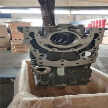 曲轴箱呼吸器3008595(江汉石油水泥固井车)KTA19