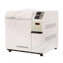 ZDY-101D变压器油振荡器 大连日普利