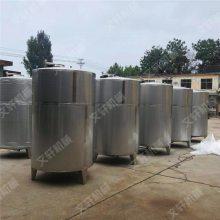 河北保定药酒酿酒设备生产厂家 文轩补酒白酒设备型号 立式储酒