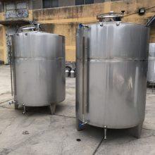 葡萄酒酿酒设备 文轩全封闭式 冷却器 玉米酒高效出酒设备