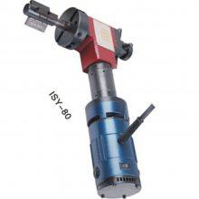 厂家直销ISY-250型管子坡口机 内涨式管子坡口机价格 电动坡口机图片