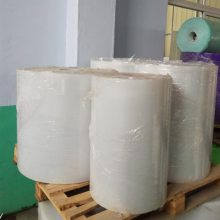 厂家直销一次性pp塑料卷材可定制