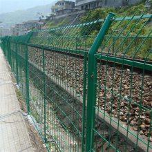 旺来车间护栏网厂家 供应护栏网 金属栅栏