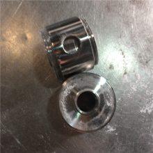 供应玻璃装饰螺钉、玻璃连接螺栓、不锈钢玻璃夹厂家,欢迎来图来样定制