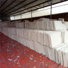 特色复合硅酸盐板
