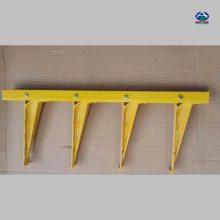 河北六强供应神木组合式三层支架一套多钱 SMC复合式支架200长的价格