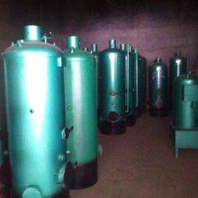 供应双丰 取暖洗浴专用锅炉 馒头房蒸馒头锅炉