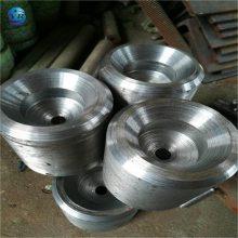 GD87-0901节流孔板 高温节流杆 给水泵多级节流装置