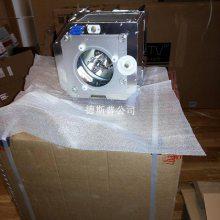 巴可FLM-HD20投影机灯泡,巴可R9801372灯泡