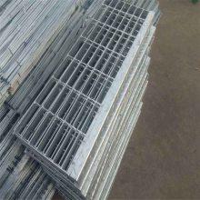 旺来地沟格栅板价格 格栅板厚度 不锈钢钢格网