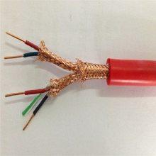 ZR-DGP1GP2-2A ZR-DJGGP2 硅橡胶计算机电缆