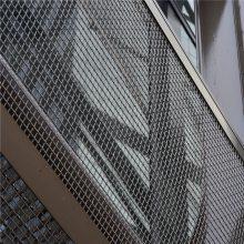 旺来轧花网厂家 不锈钢轧花网价格 不锈钢丝网规格