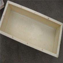 佳木斯沟盖板模具,恒亚模具,水泥沟盖板模具