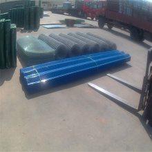储煤场防风网 挡尘墙 金属板